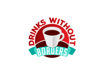 Drinks Without Borders Logo